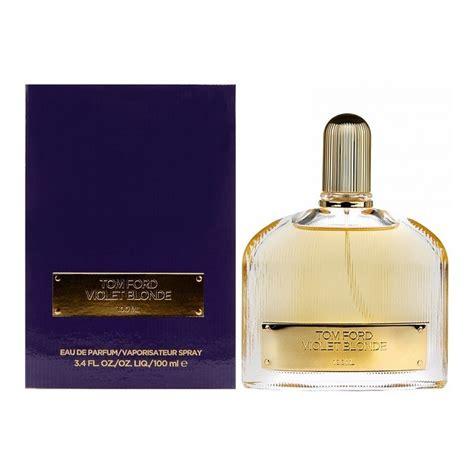 tom ford violet tom ford violet 100 ml edp kvepalai moterims