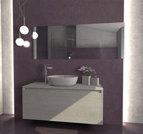 arredo mondo convenienza mondo convenienza mobili da bagno