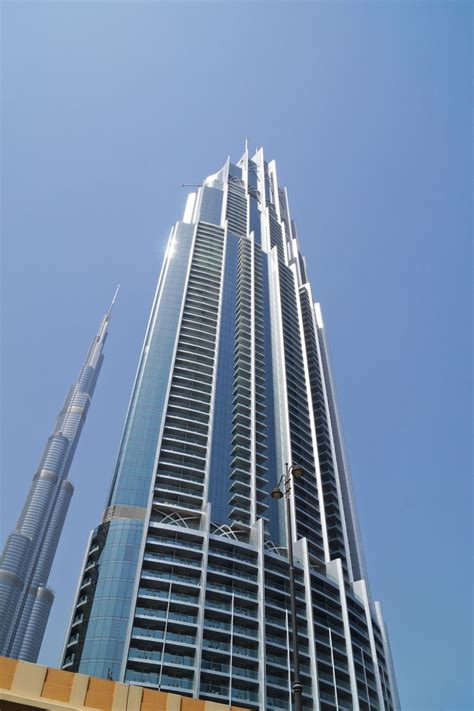 Dubai Address Finder Address Boulevard Guide Propsearch Dubai