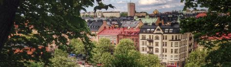 Find Mba Sweden find mba programs in sweden
