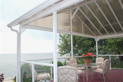 Patio Cover Material for Sale Beautiful 100 Vinyl Patio