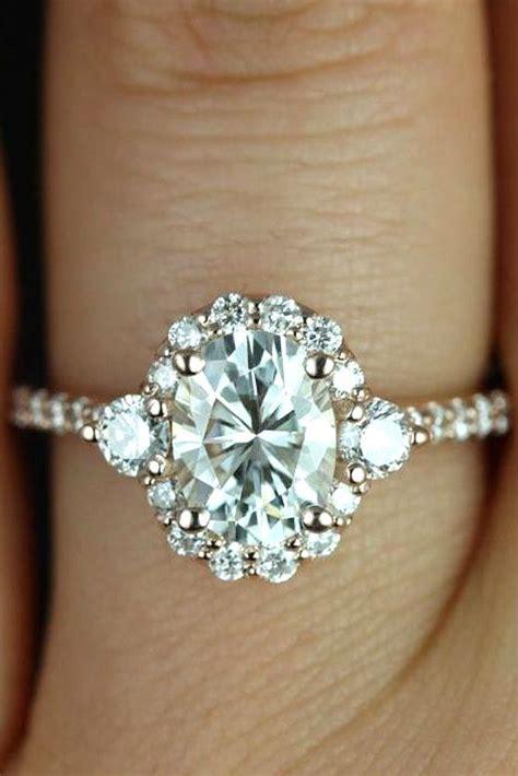 summa jewelers maevona perth wedding ring perth