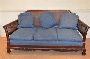 settee suites bergere suite settee 2 armchairs antiques atlas