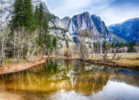 best national parks best national parks in america ranked thrillist