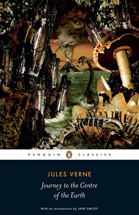 journey to the center of the earth books journey to the center of the earth jules verne
