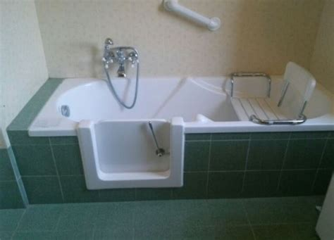 handicap accessible bathtubs bathtub for handicapped access 28 images disabled