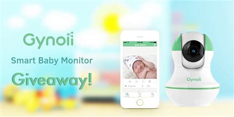 Baby Monitor Giveaway - how walmart baby registry compares to other top baby registries