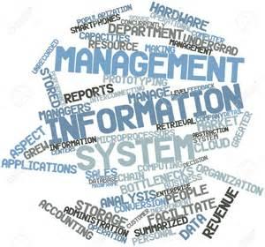 High End Computer Desk Essay On The Evolution Of Information System
