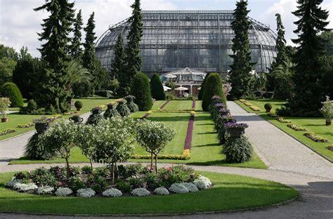giardino botanico berlino berlino per i bambini i viaggi di bambiniconlavaligia it