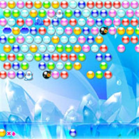 buzda balon patlatma oyunu oyna oyun skor