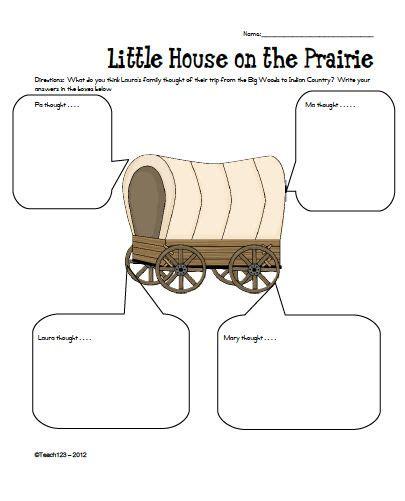 printable little house on the prairie free little house on the prairie printables novels