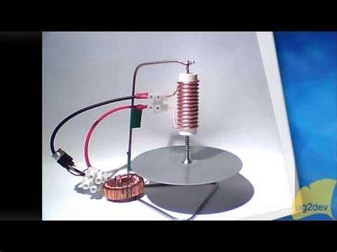 energy motor  energy generator  energy magnet