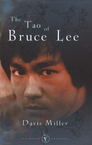 bruce the authorized visual history books bruce martial artist actor director tvguide