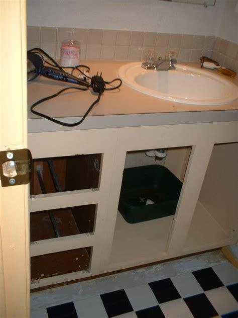 removing bathroom vanity how to remove bathroom vanity drawers image bathroom 2017