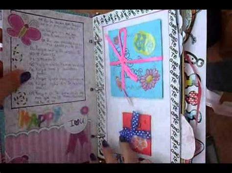 libro que hacer por su 365 motivos para amarte mi libro youtube