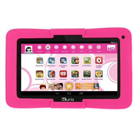 tablet for toddlers best tablets for in 2015 security magazine