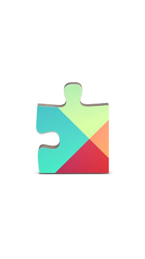 superlegacy16 android apps on google play google play services android apps on google play
