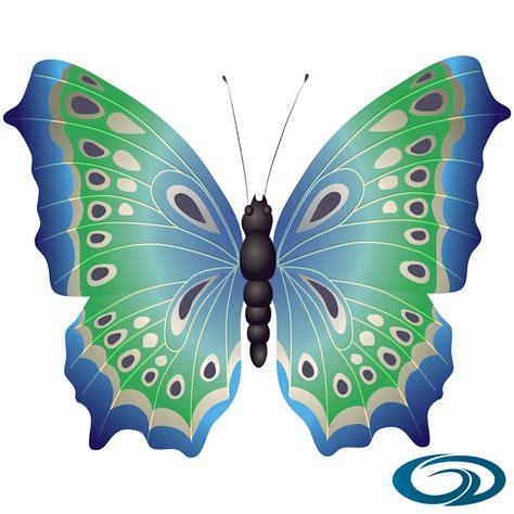 imagenes en png de mariposas imagen mariposa alexander getial 1 png im 225 genes