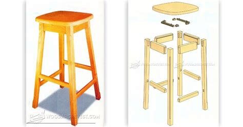 kitchen stool designs to be 28 images kitchen stool