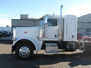 Commercial Truck Tires Denver Colorado 2013 Peterbilt 388 Denver Co 116455823