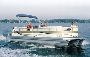 playbuoy pontoon boat covers playbuoy pontoon mfg boat covers