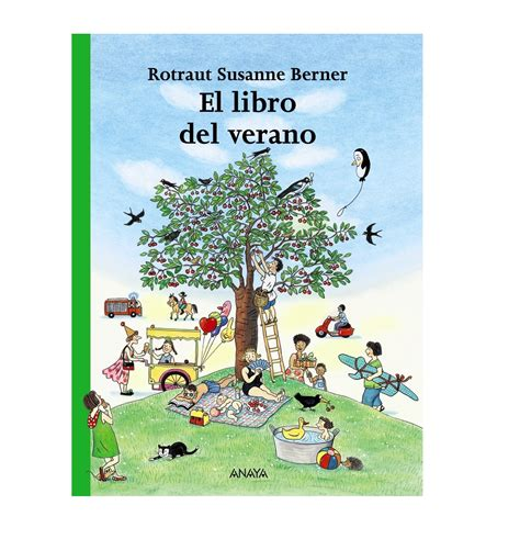 el libro de la primavera kinderland el libro de la primavera kinderland