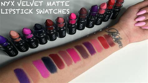 nyx matte lipstick couture nyx couture matte lipstick mp3 5 10 mb search