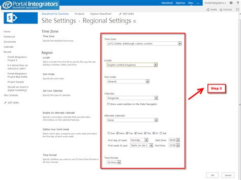 change zone layout in sharepoint designer what is your localization strategy tips for successful