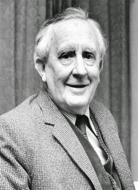 Jrr Tolkien j r r tolkien book stack