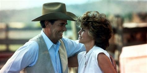 movie actor had a hit in 1985 as a musician murphy s romance 1985 my favorite westerns