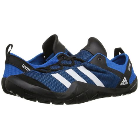 Sepatu Adidas Jawpaw adidas jawpaw lace alder creek