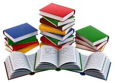 libro how to be an libros de texto ies carre 241 o miranda