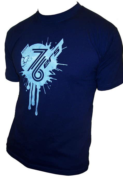 design graphics t shirt t shirt designs thilolorenz s blog