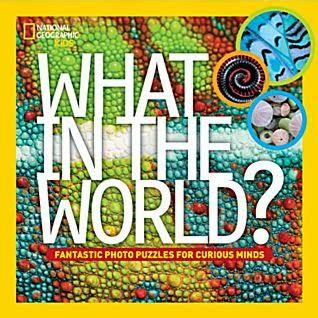 1426315813 national geographic kids readers snakes sal s fiction addiction what in the world by julie