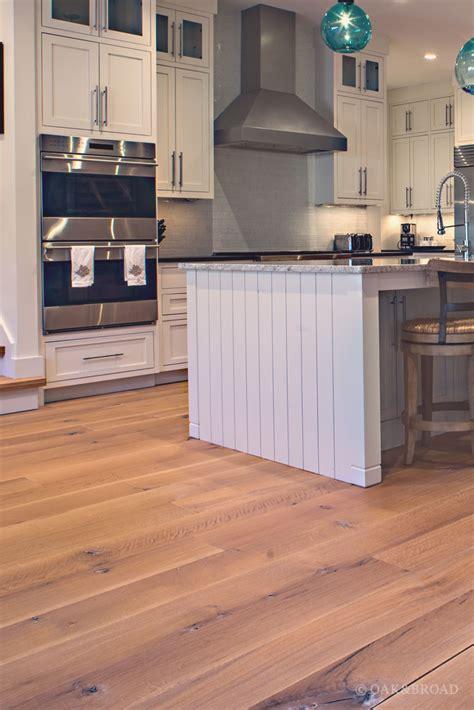 white wood floor l verchota floors a flooring company in nashville