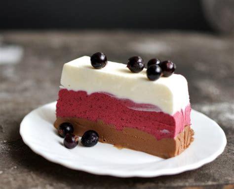 torta gelato fatta in casa torta gelato il metodo facile per preparala in casa donnad