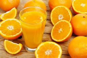 5 raisons de du jus d orange press 233 vitaality jus