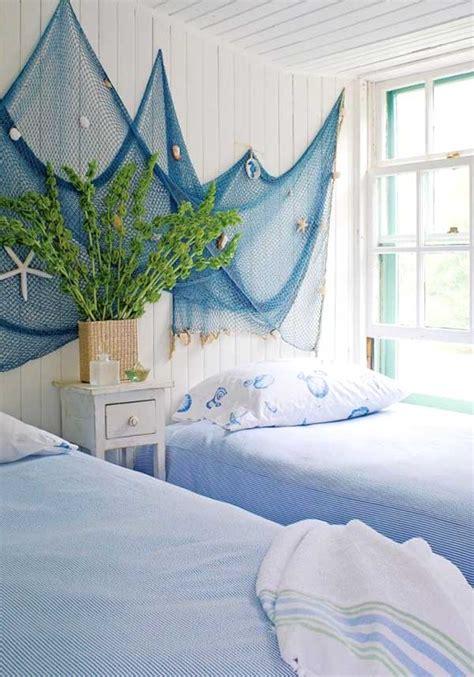 decorare la da letto decorare la cameretta 32 idee camerette a tema mare