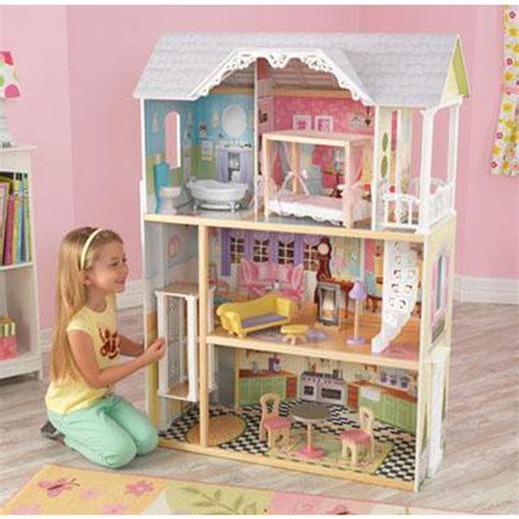 kidkraft dolls house uk kidkraft dolls house uk 28 images kidkraft penelope dollshouse large wooden pink