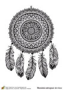 les 25 meilleures id 233 es la cat 233 gorie dessin capteur 234 ve sur tatouage