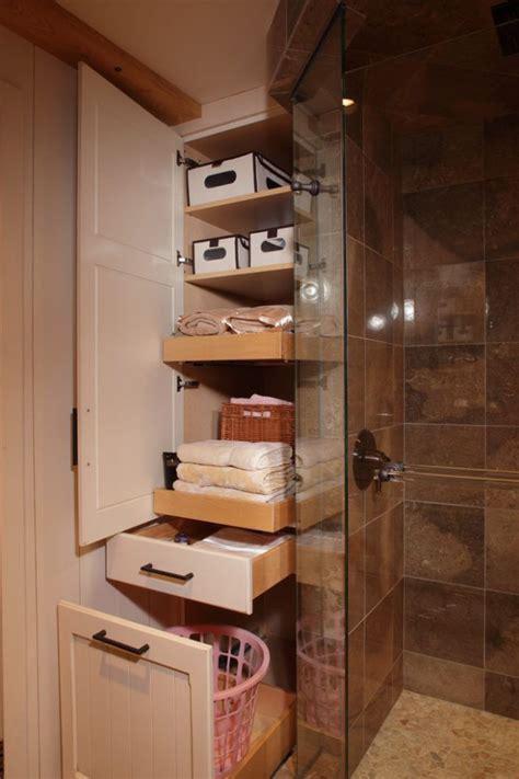 ideas  shower plumbing  pinterest shower