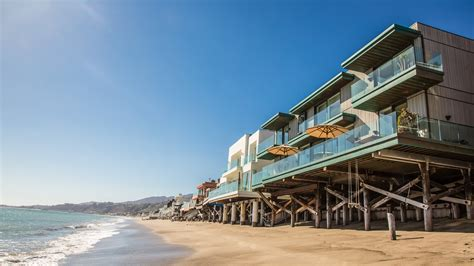 malibu house rent 10 best malibu vacation rentals rentals with autos