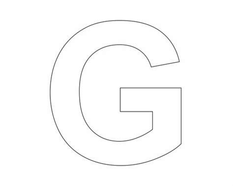 Buchstaben Aufkleber Wei by Aufkleber Buchstabe Quot G Quot Wei 223 60 Mm Bei Hornbach Kaufen