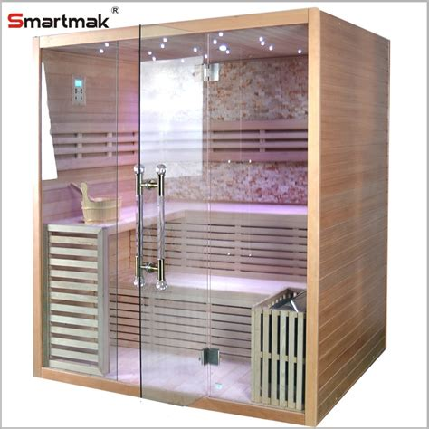 doccia a vapore cabina doccia a vapore sauna con riscaldatore sauna