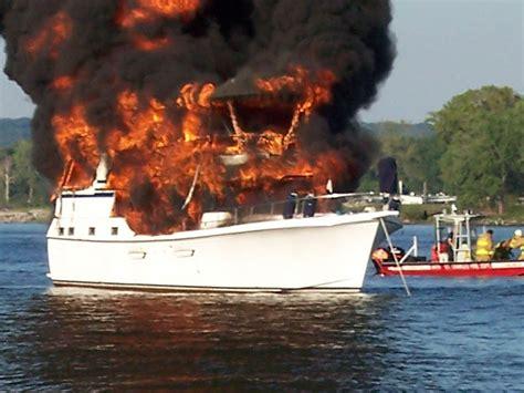 jamaica fire boat riverbills archives 2005 october