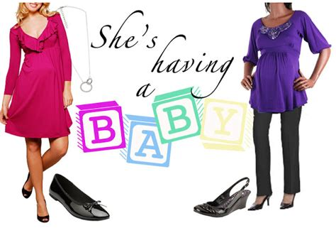 What Do You Wear To Your Baby Shower by Mrs Mo S New Jersey What To Wear Your Own Baby Shower