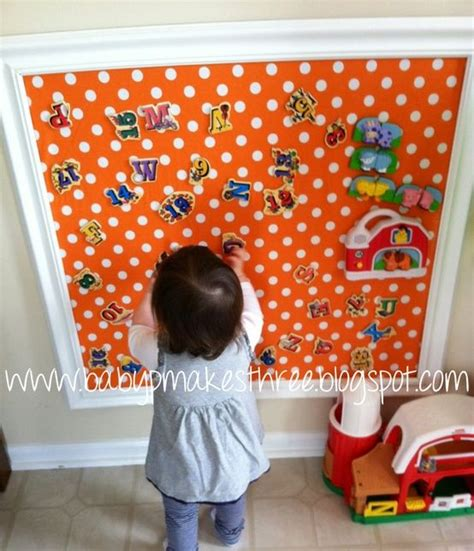 magnetic boards for rooms best 25 magnet board ideas on fabric letters magnetic alphabet letters and