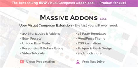 avada theme visual editor avada theme visual composer seotoolnet com