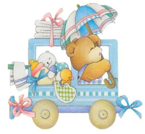 imagenes para relajar a un bebe beb 233 s caricaturas para baby shower imagui