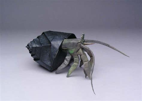 robert j lang origami creative robert lang origami 2018